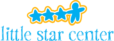 Platinum Sponsor - Little Star Center