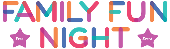 Autism Evansville Family Fun Nights